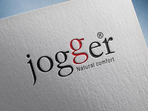 Jogger_01