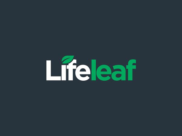 Life-Leaf