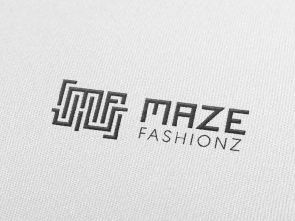 Maze Fashion