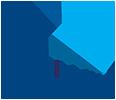 Medialive-Logo-01