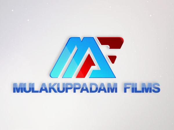 Mulakupadam-Films
