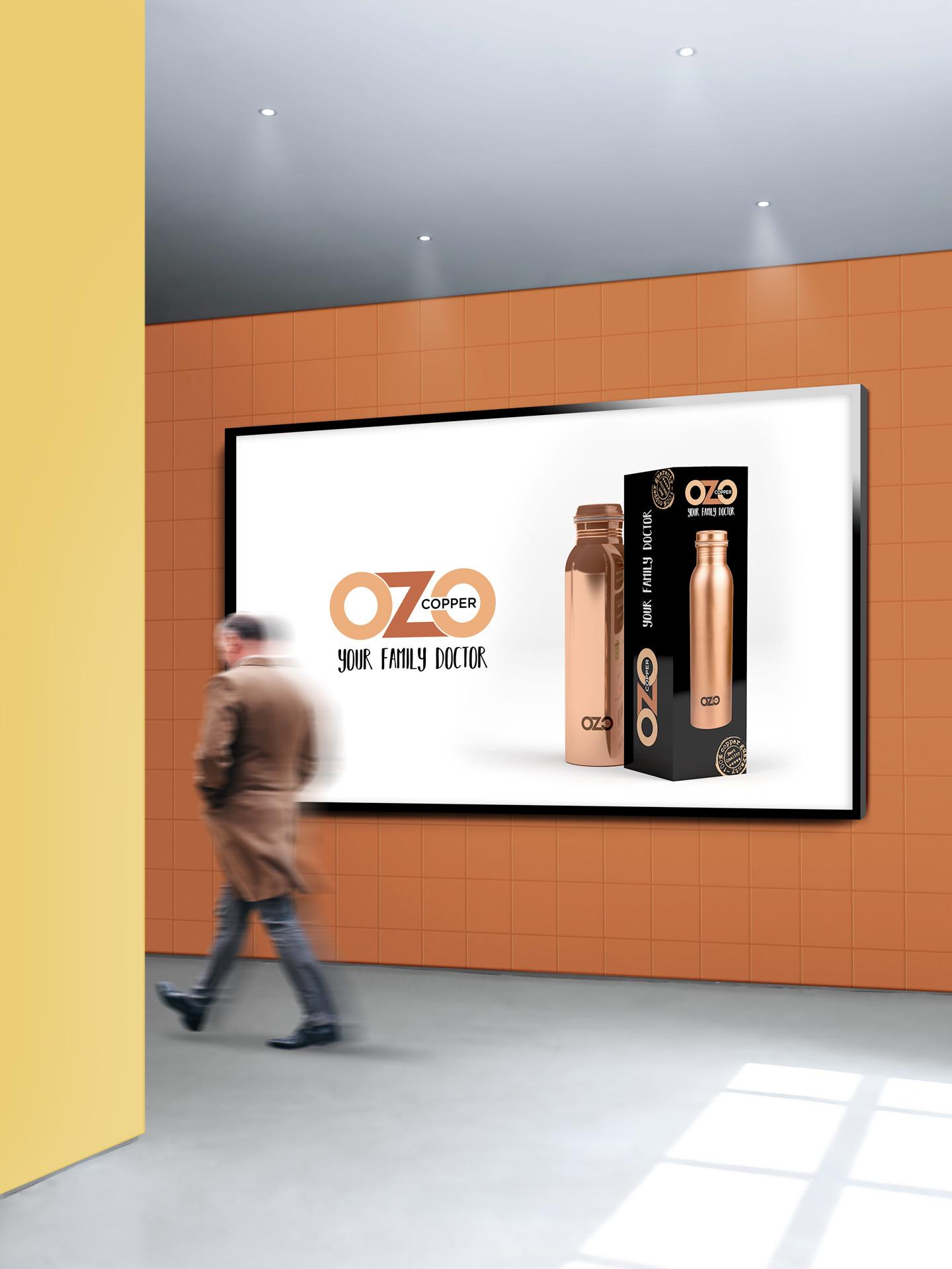 OZO-Ad