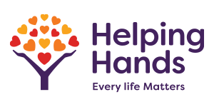 client_0003_HelpingHands